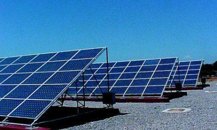 PP, Ipex y PSOE se unen en Moraleja y crean una comisión de trabajo para agilizar la planta solar