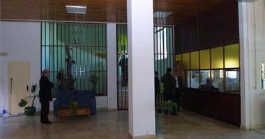 El juzgado trabaja en la identificación de los vigilantes que golpearon al interno del Marcelo Nessi