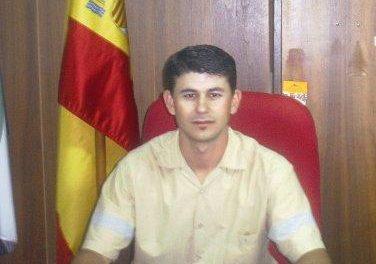 El alcalde de Montehermoso garantiza a sus vecinos la potabilidad del agua en una carta buzoneada