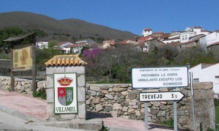 La Guardia Civil detiene a dos personas más, vecinas de Moraleja, implicadas en el robo de una casa en Villamiel