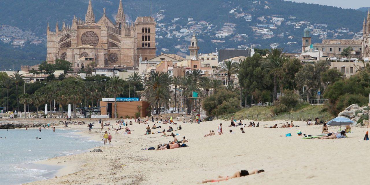 La Comunidad Valenciana pide pasar a la fase 2 el lunes y algunas islas podrían estrenar la fase 3