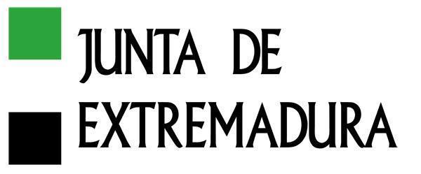 La Junta de Extremadura anuncia el destino de 100.000 euros procedentes del superávit del Festival de Mérida a grupos de teatro extremeños