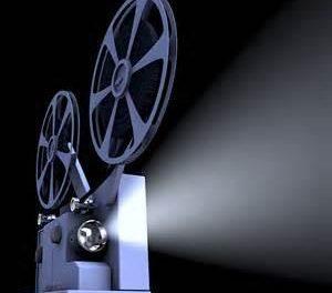 La Filmoteca de Extremadura organiza diferentes actividades para celebrar el Día del Cine Doméstico y el Día del Patrimonio Audiovisual