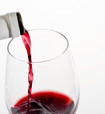 Extremadura brinda al viajero vinos singulares, pitarras, cavas y cervezas artesanales