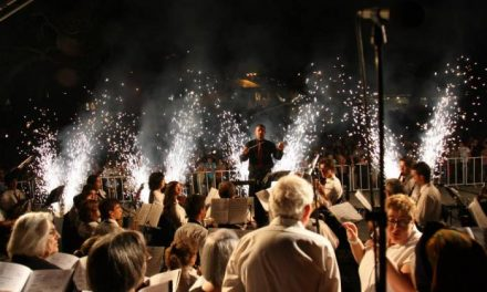 Idanha-a-Nova ofrecerá conciertos, actuaciones de folklore y representaciones artesanales en la XXI Feria Rayana
