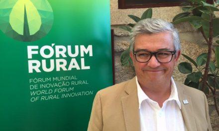 El III Foro Mundial de Innovación Rural otorgará 5.000 euros de premio a empresas innovadoras