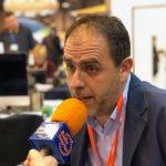 Herrero pide a Vox Moraleja que no justifique la inversión en asfaltado cuando ya estaba programada