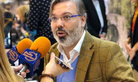 Pizarro vuelve a ofrecer el recinto del Berrocal para realizar pruebas PCR