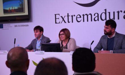 El Plan de Restauración del Patrimonio Rural será una de las actuaciones de la Diputación en el Año Europeo del Patrimonio Cultural