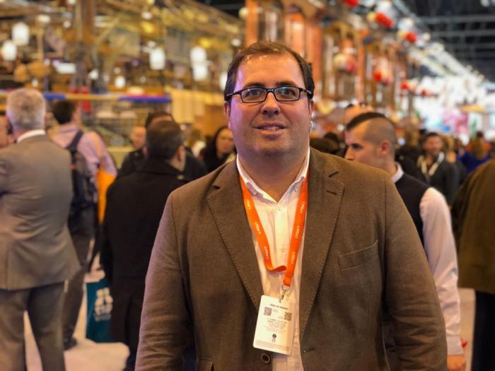 Trujillo recibe en 2017 más de medio millón de visitantes gracias a su amplio programa de eventos