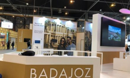 El presupuesto de Badajoz tendrá una partida de 3 millones para empresas y autónomos