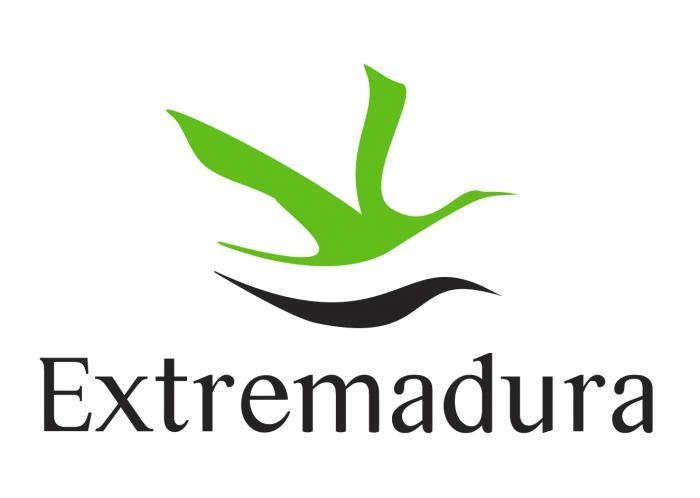 Extremadura pone fin a su presencia en FITUR con más de 400 encuentros empresariales
