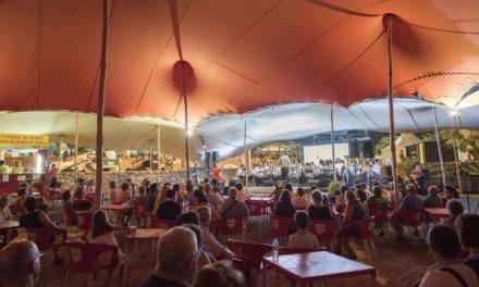 La XXIII Feria Rayana se celebra del 17 al 21 de julio en Idanha-a-Nova