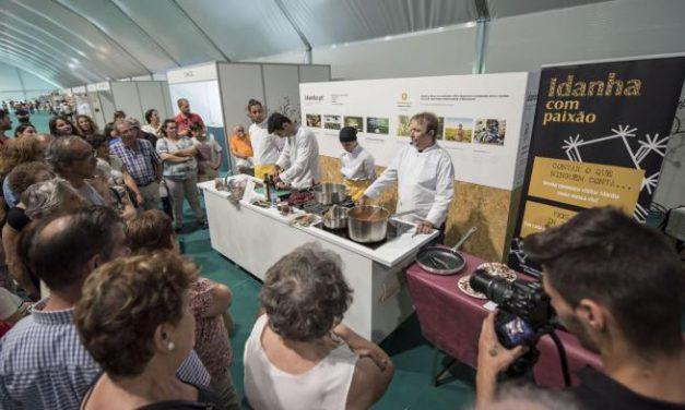 Idanha y Moraleja establecen un protocolo de colaboración para financiar la Feria Rayana