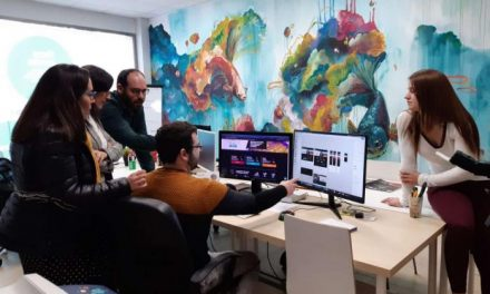 La Junta de Extremadura destina 4,8 millones de euros al programa Innovación y Talento del Plan de Empleo Joven
