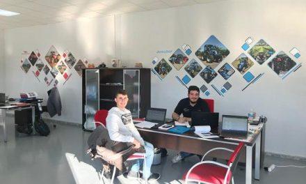 La Junta de Extremadura destina 1,7 millones de euros para fomentar la contratación de jóvenes titulados y promover que sus contratos se transformen en indefinidos