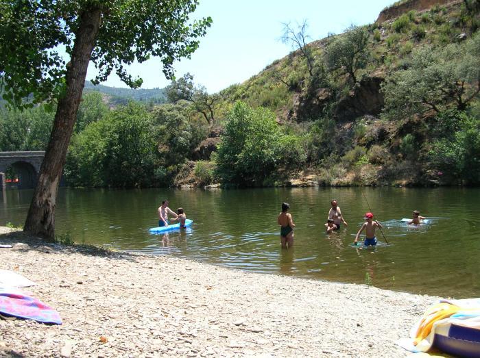 Una Extremadura moderna y singular se consolida como destino turístico