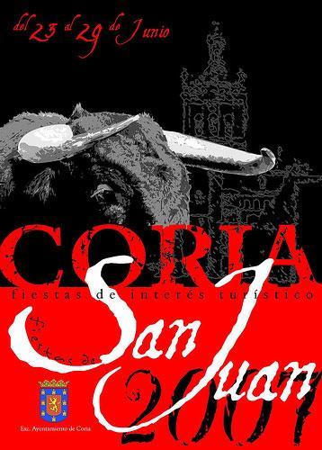 San Juan 2007
