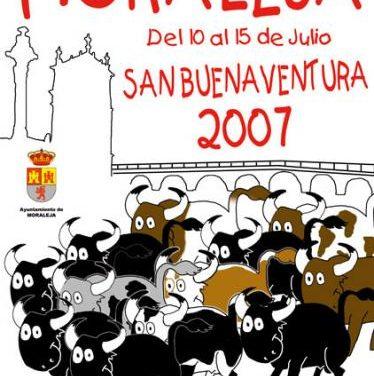 San Buenaventura 2007