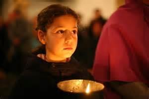Semana Santa Rayana: una experiencia espiritual para los sentidos