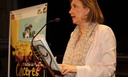 """Cáceres acoge la celebración de Womad convirtiendo a Extremadura en """"capital de la cultura"""""""