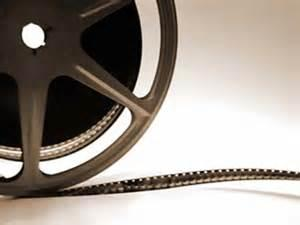 El Gobierno de Extremadura premiará los mejores guiones de películas para potenciar el sector cinematográfico regional