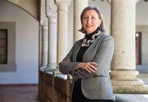 Trinidad Nogales destaca el papel de las bibliotecas como espacios de participación e intercambio