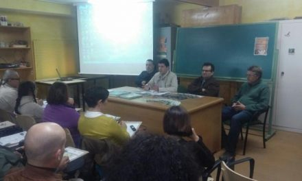 Extremadura destaca que está elaborado el borrador de Decreto para regular la recolección de hongos en los Montes de Utilidad Pública