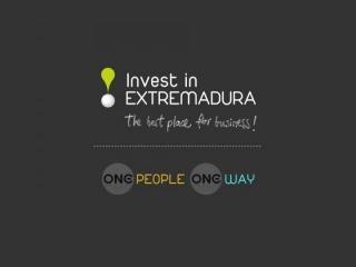 EL Gobierno de Extremadura impulsará el primer centro de formación de drones para uso agrícola