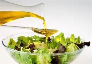 Las exportaciones de aceite de oliva alcanzan su máximo histórico con 1.110.800 toneladas, un 43% más que la media de las cuatro campañas anteriores