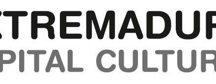La Filmoteca de Extremadura desarrolla este diciembre siete ciclos y 23 películas