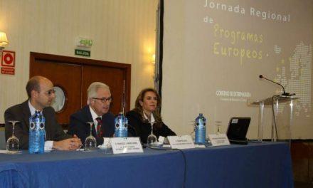 Educación reconoce la labor de 35 centros educativos que han finalizado proyectos europeos