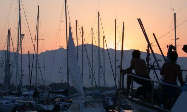 Cerdeña, el último secreto del Mediterráneo