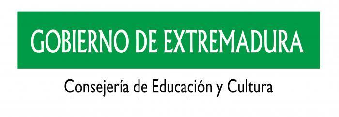 Tres estudiantes de Plasencia, Cáceres y Badajoz ganan el IX Concurso Regional de Ortografía