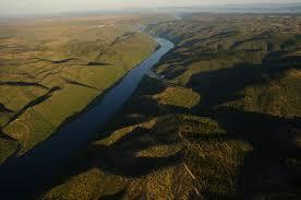 La Consejería de Agricultura implementará un modelo predictivo de contaminantes radioactivos en el río Tajo