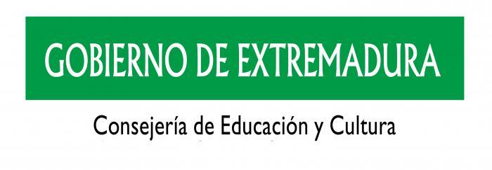 Alumnos extremeños reciben los Premios Extraordinarios de la Consejería de Educación y Cultura