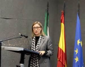 Educación destina 1,3 millones de euros para fomentar la movilidad internacional entre estudiantes e investigadores