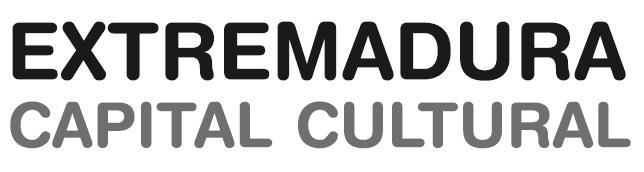 La Filmoteca de Extremadura participará hasta el día 13 de febrero en el European Film Market de la Berlinale