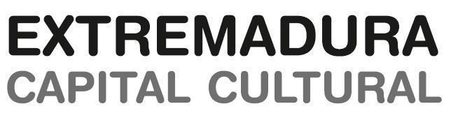 El Gobierno de Extremadura convoca los premios para fomentar la cultura emprendedora entre los estudiantes de la región