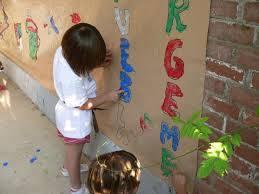 Extremadura mejora las ayudas para estudiantes con necesidades especiales de apoyo educativo