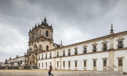 Región Centro de Portugal: a un paso de Extremadura / Central region of Portugal: one step from Extremadura