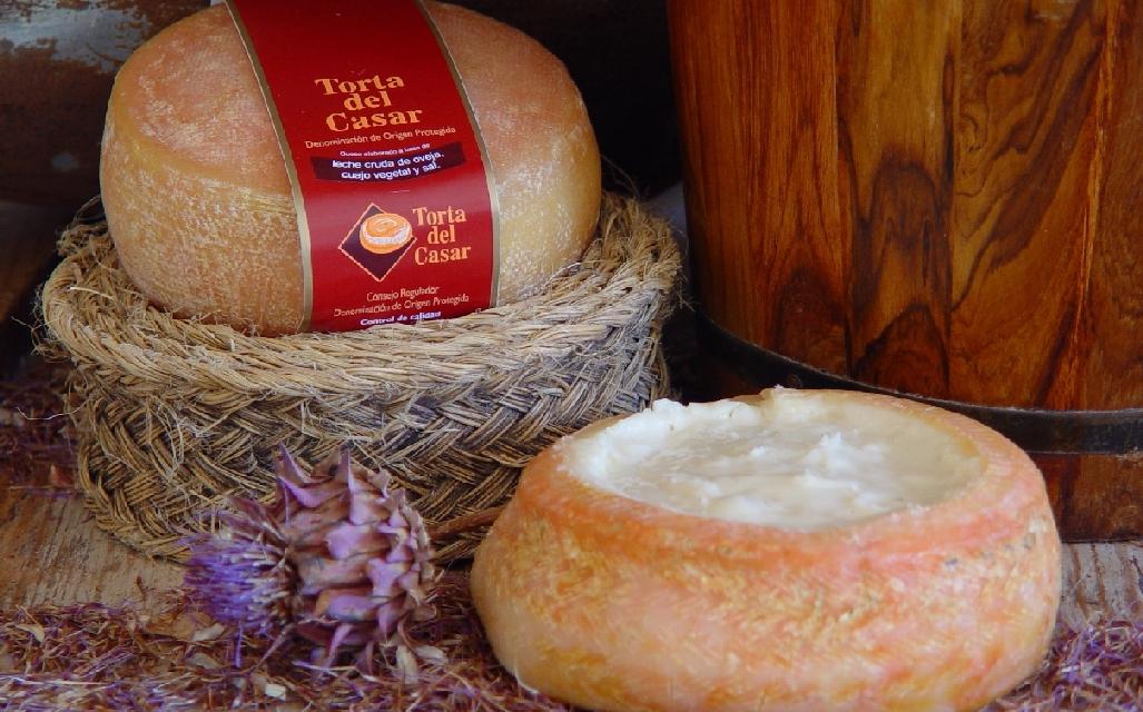 Las ayudas económicas para los productos de calidad de Extremadura se pueden solicitar desde este lunes