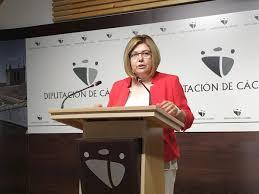 La Diputación lanza un plan con casi 91 millones de euros en tres años para activar la economía