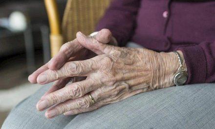 La residencia pública de Coria acumula 29 positivos, 17 fallecidos y 25 ancianos aislados