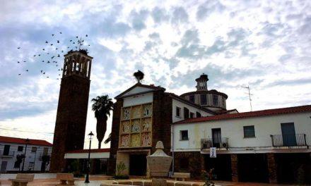 Ayudar a los más vulnerables: Uno de los objetivos marcados por el consistorio de La Moheda