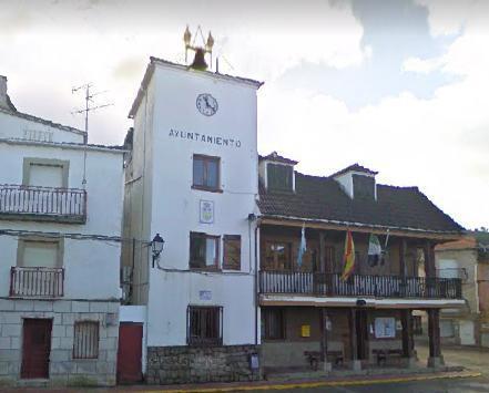 Salvar el tejido empresarial: Villanueva de la Sierra ofrece ayudas de 1.000 euros para afrontar la crisis