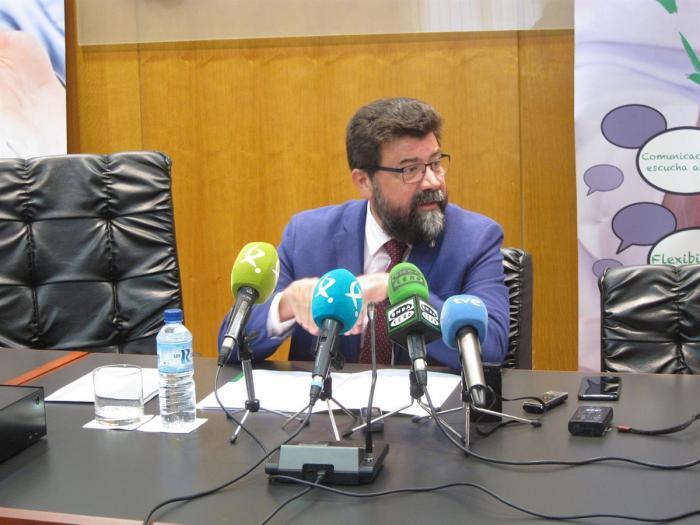 Los empresarios piden que los ERTES no dejen de aplicarse cuando finalice el Estado de Alarma