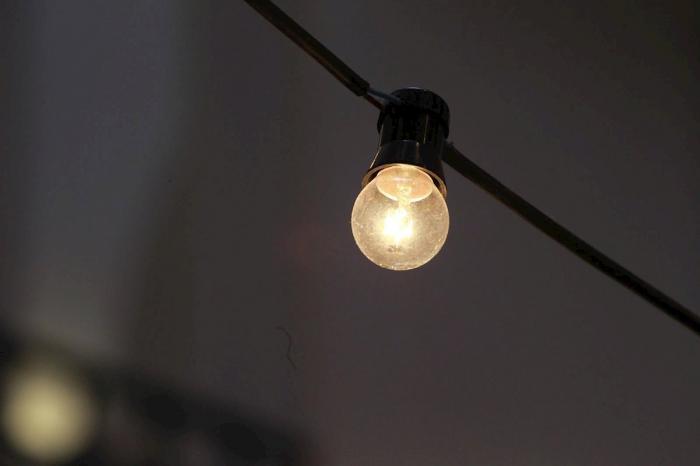 Coria da luz verde a las ayudas para garantizar el acceso a los suministros mínimos vitales