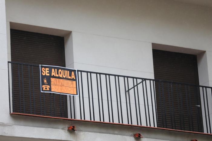 Extremadura concederá ayudas para el alquiler a las personas afectadas por el coronavirus