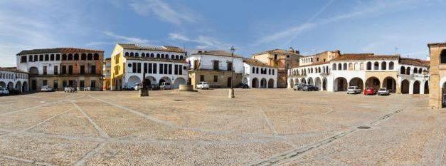 Extremadura va a pedir que desaparezcan los tramos horarios y que los pueblos sin contagiados salgan antes